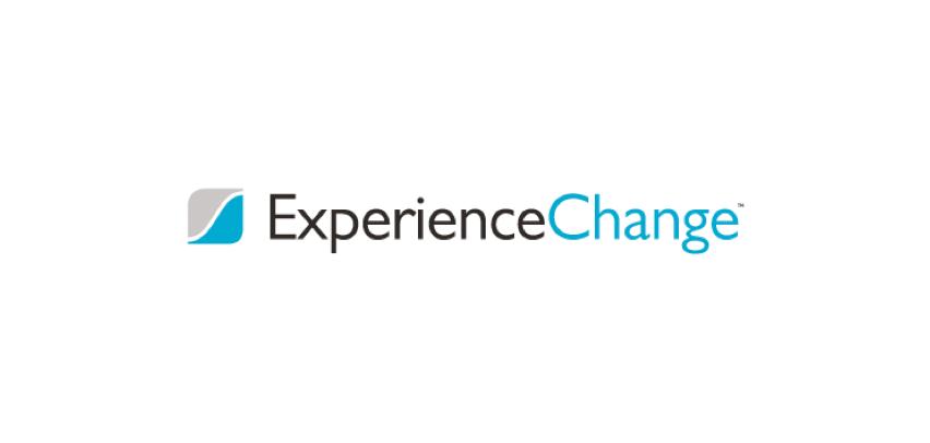 Change Management Training Vancouver